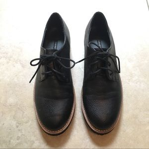 Forever 21 > loafers